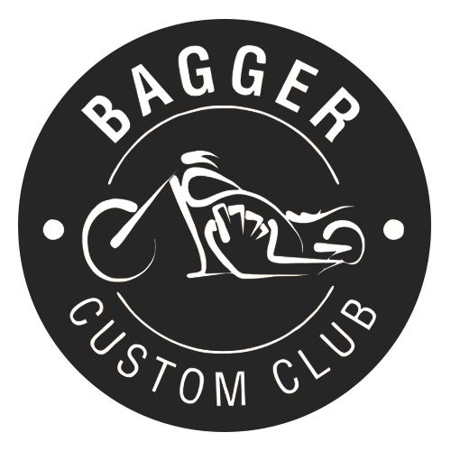 Bagger Custom Club